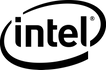 intel-logo-black-and-white-1.png