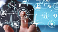 Digitally-Transforming-Healthcare-Lifecycle.jpeg
