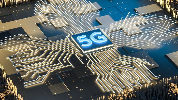 5g-wireless-network-circuit-telecom-getty.jpg
