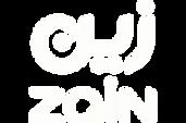 Zain-Logo-White.png
