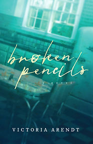 BrokenPencils_eBook.jpg