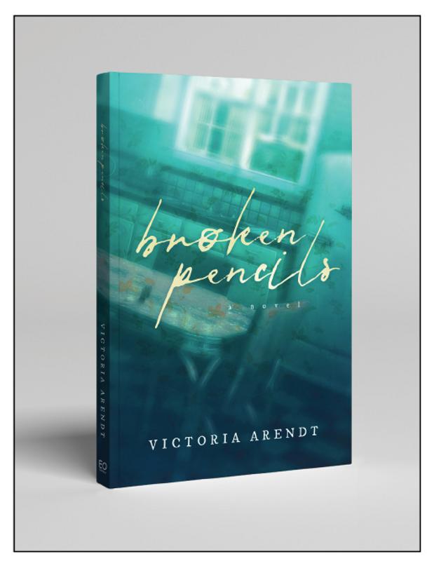 Broken Pencils Prink Book.png