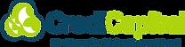 Logo CrediCapital.png