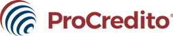 Logotipo FINAL Procredito c5 fondo trasnparente.png