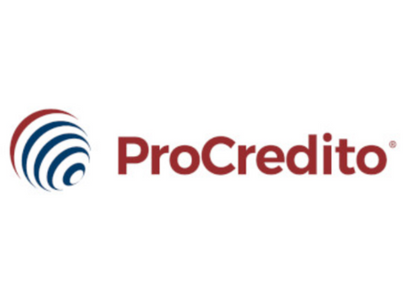 ProCredito taps into new markets with MoneyPhone