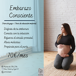 Copia de Yoga flow prenatal.png