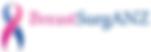 BreastSurgANZ-logo.png