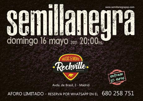 ROCKVILLE 16 MAYO 2021 A.jpg