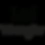 lee-wrangler logo.png