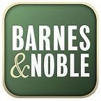 barnes-26noble-logo.jpg