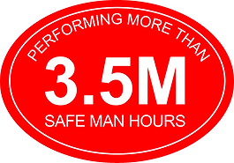 3.5 M Hours  1.png