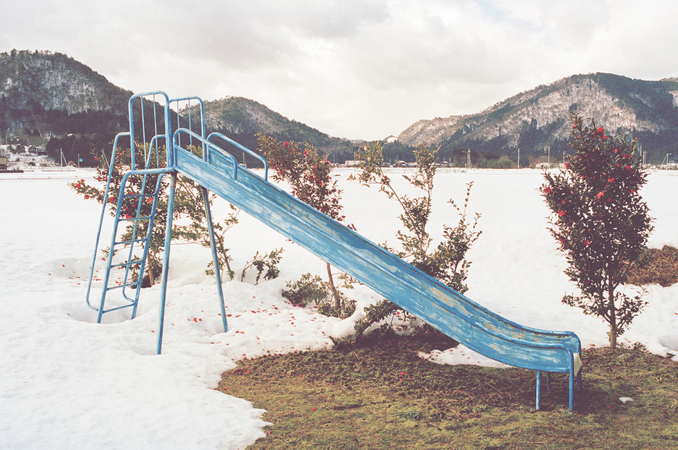 BLUE SLIDE_MOUNTAINS.jpg