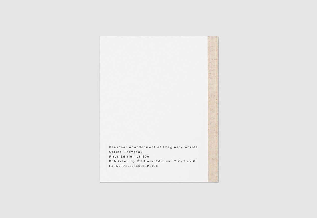 10 FirstEdition-Back-2.jpg