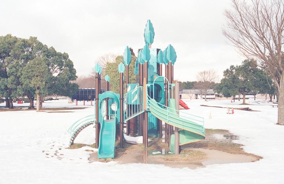 Carine Thevenau_Playground 4.jpg