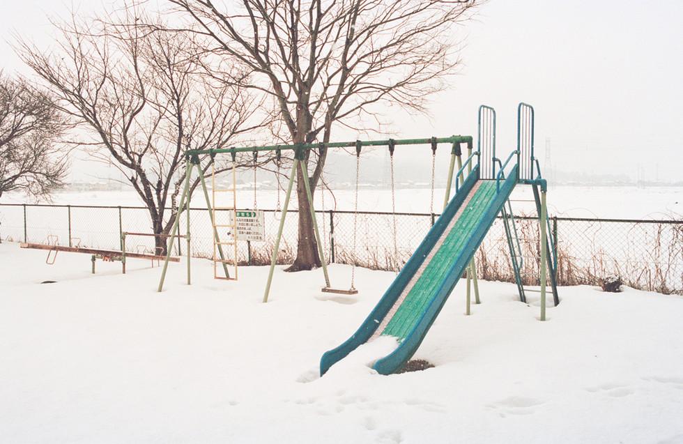 Carine Thevenau_Playground 6.jpg
