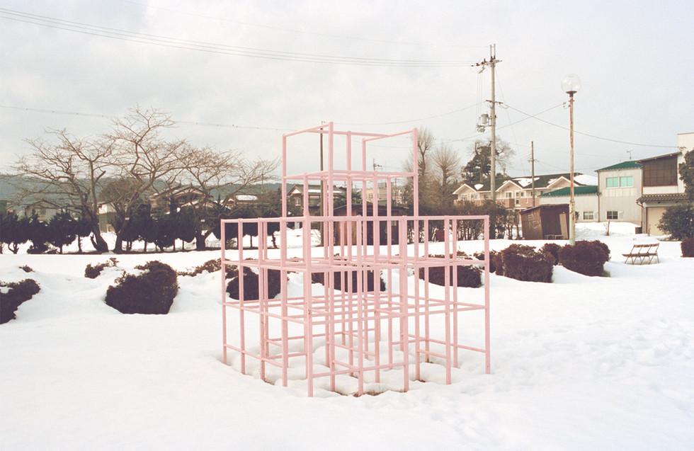 Carine Thevenau_Playground 3.jpg