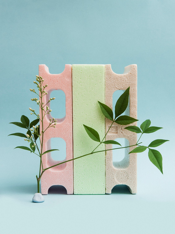 Styrofoam Block.jpg