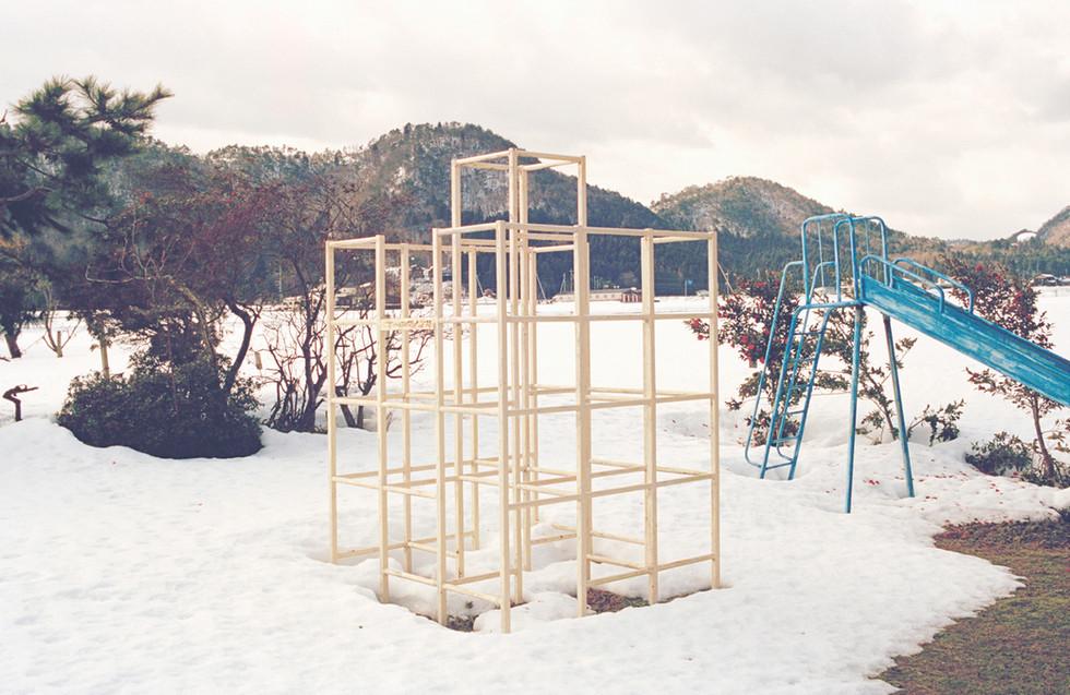 Carine Thevenau_Playground 1.jpg
