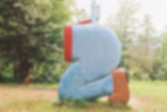 Japan_Takashima_Playgrounds.jpg