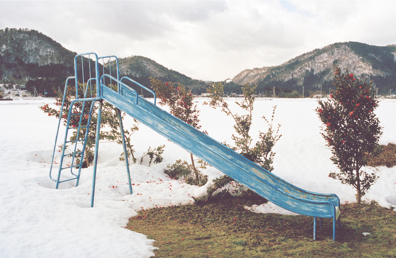 Carine Thevenau__ Playground 7.jpg