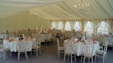 Wedding venue northampton