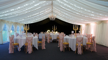 full wedding packages