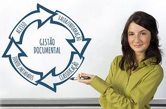 esquema_de_plano_de_gestão.jpg