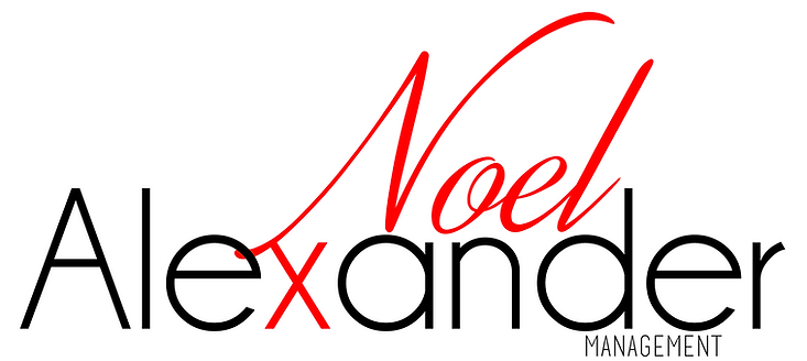 Noel Alexander Management