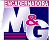 logo-encadernadoramg.png