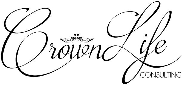 #CrownLife Consulting