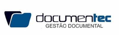 documentec - 2.png