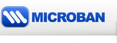 logo-microban.jpg