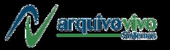 logo-arquivovivosistemas-semfundo-remove