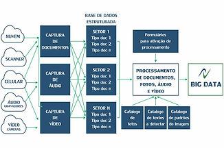 Powerpoint Bigdata 322x214 (2).jpg