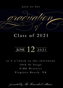 Graduation Announcement.jpg