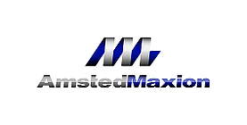 Logo_AMM-50.png