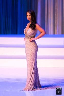 Lili Klainer-2018 Miss VA Earth USA