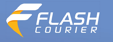 brand - flash courier.png