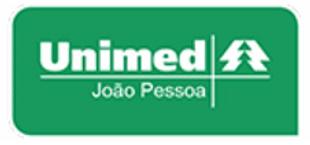 unimedjp - 2.png