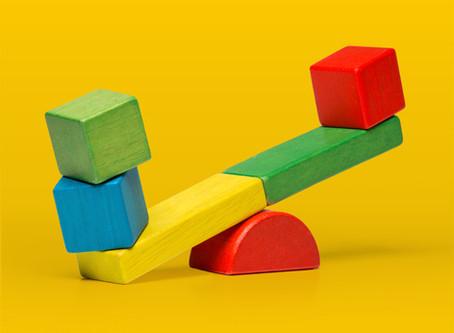 3 boas práticas para equilibrar o fluxo de caixa da sua empresa