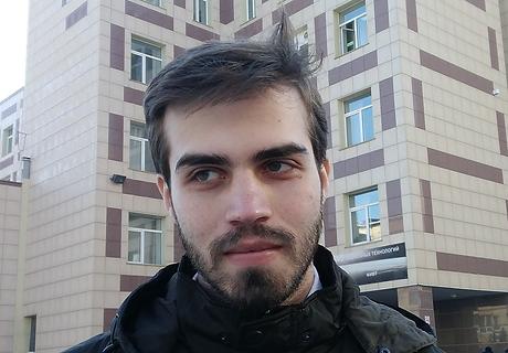 profil_pic1.png