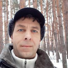 Rubtsov_AVA_2020.jpg