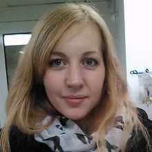 Anastasia_Makhnykina.jpg