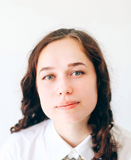 Profile_OksanaSergeeva.jpg
