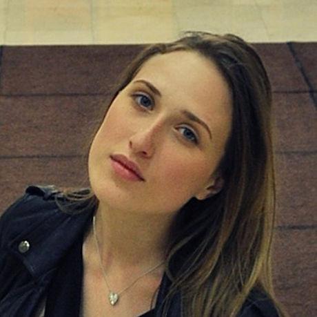 Maria_Tabakova.jpg