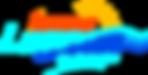 sunway_lagoon_fb221_450x450.png