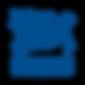 Nestle-Logo-Transparent-Image.png