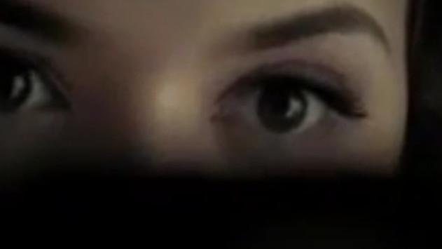 Brand's Essence - Beautiful Eyes (Malaysia)