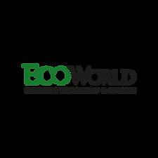 kisspng-ecoworld-gallery-eco-tropics-foc