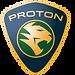 kisspng-proton-holdings-proton-saga-prot